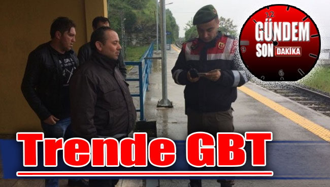 Trende GBT