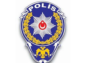 KAZALARIN YÜZDE 38'İ MOTOSİKLET VE BİSİKLET KAYNAKLI