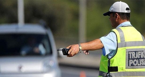 Alkollü araç kullanana hapis cezası