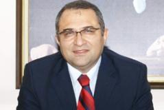 VALİ KABAN KURBAN BAYRAMINI KUTLADI