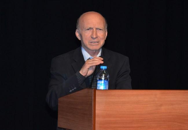"""BEÜ'de """"Mühendislik Günleri"""" etkinliği düzenlendi"""