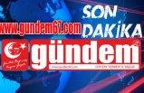 Zonguldak, Bartın ve Karabük'te Yeni Atamalar,,