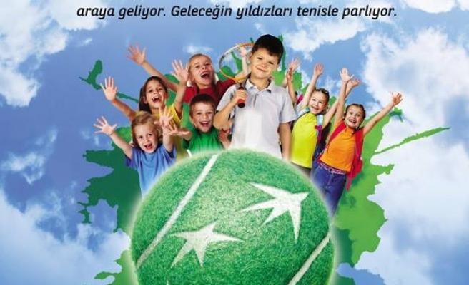 BUGÜN 16-00-18:00 SAATLERİ ARASINDA