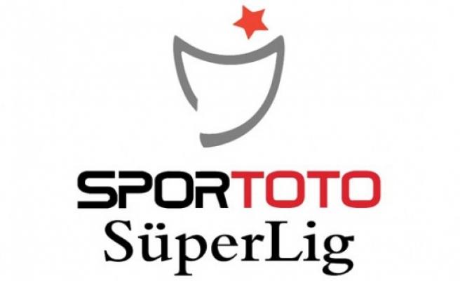 Spor toto süper lig heyecanı başlıyor
