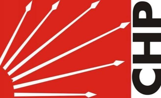 91.kuruluş yıldönümü Cumhuiyet Balosu ile kutlanacak