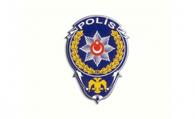 Polise operasyon