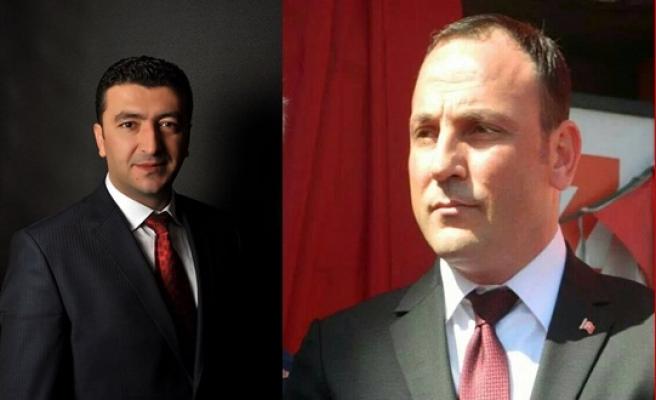Türk milleti bugün sahip olduğu her türlü değere cumhuriyet sayesinde kavuşmuştur