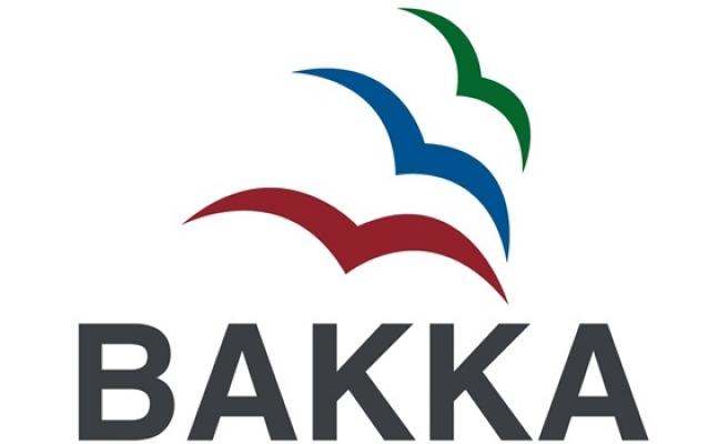 BAKKA 6 yılda 1200 kişilik istihdam sağladı