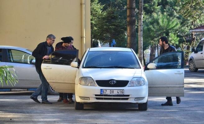 3 kişinin öldüğü olay kıskançlık cinayeti çıktı
