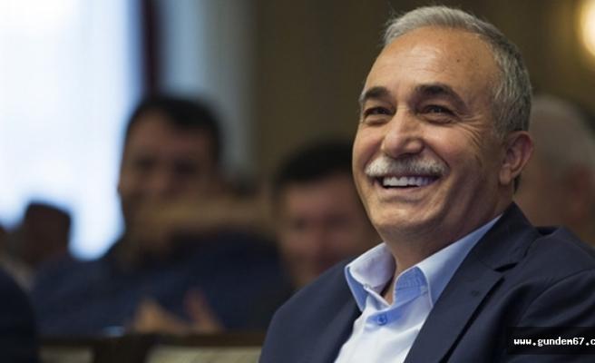 Zonguldak'ta sektörel yapıyı değiştireceğiz