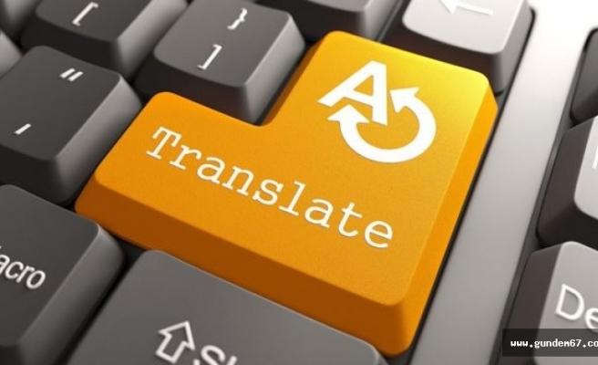 Zonguldak Tercüme Bürosu Hizmeti