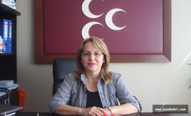 Yalçıner'den Ankara temasları!