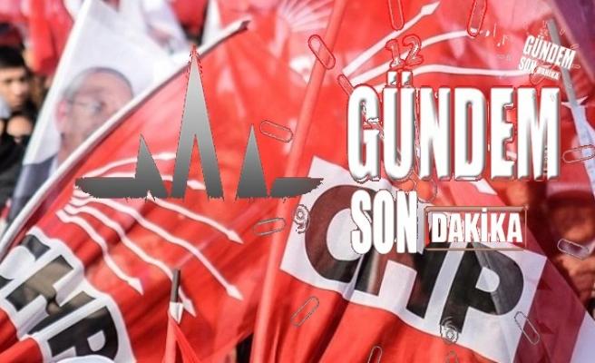 AK Parti-MHP ittifakında Zonguldak'ı kaybedebiliriz!
