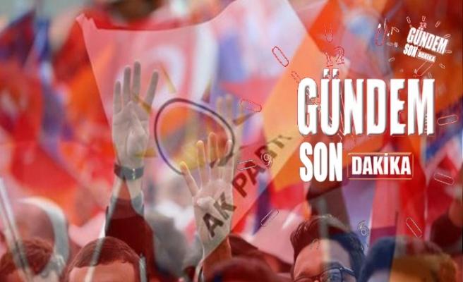 AK Parti yerel medyaya ağırlık verecek!