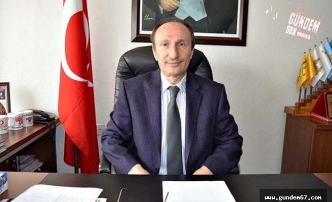 Doğu Türkistan zulm altında!