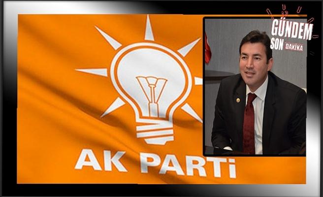 AK Parti'nin adayı belli oldu mu?