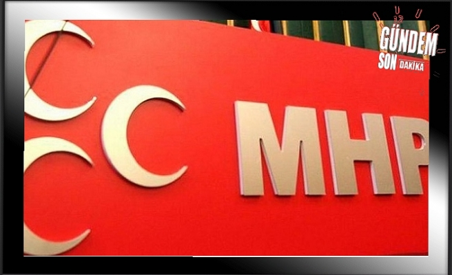 Bartın-Karabük şimdi gözler Zonguldak'ta
