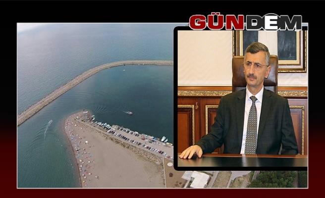 Zonguldak için turizm önceliklidir