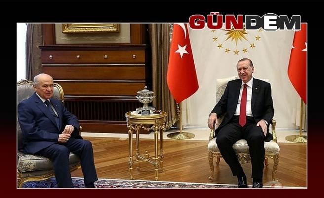 11 ilde jest, 24 ilde iş birliği yapılacak Zonguldak yok!
