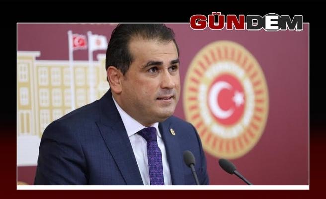 6 Aralık'ta Zonguldak var mı?