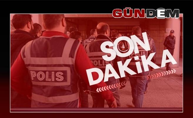 Karaman'dan düğmeye basıldı! Zonguldak'ta var!