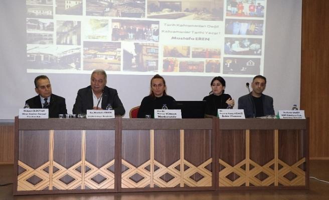 Safranbolu'nun UNESCO'ya kabulünün 24. yıl dönümü