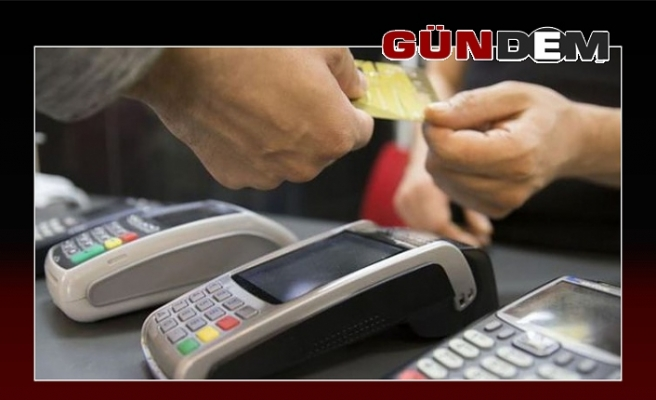 BDDK'dan son dakika kredi kartı borç kredisi kararı!