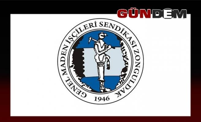 GMİS Şube Genel  kurulu devam ediyor