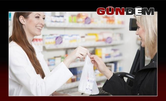 Poşet kanununda flaş değişiklik! Artık ücret alınmayacak