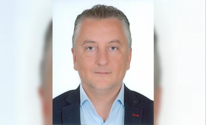 Standard Profil Düzce Fabrikası'na yeni genel müdür atandı