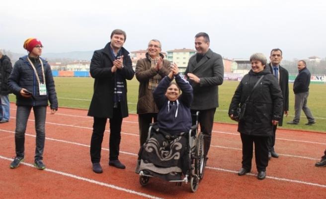 Zonguldakspor'un hoca adayları!..
