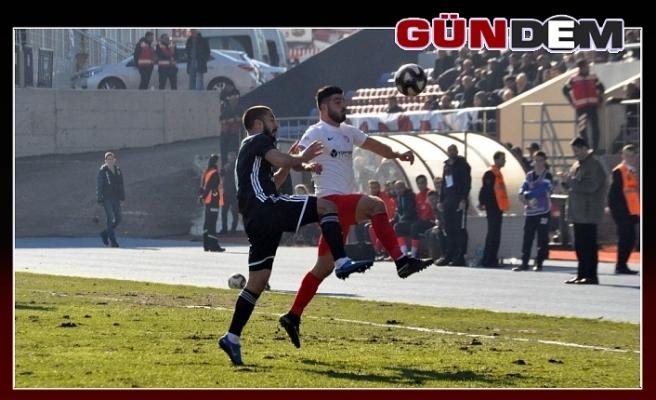 Zonguldakspor'un yeni sezon planlaması!..