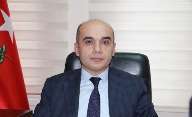 Karabük'te FETÖ/PDY'den bin 778 kişiye işlem yapıldı