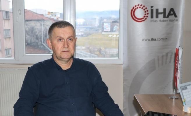 Karabük'te 'Turizm Destinasyon Yönetim  Örgütü' kuruluyor