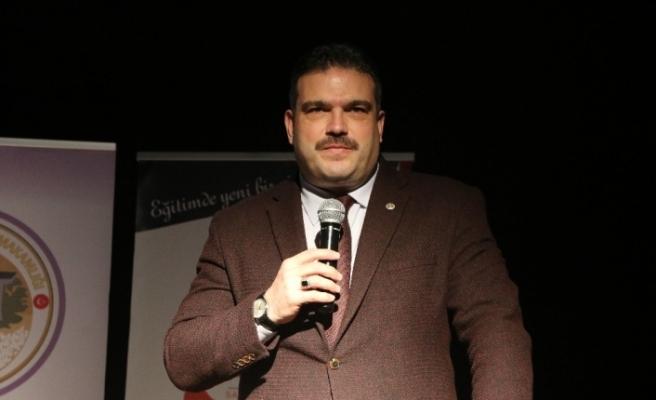 """""""PKK, oyun aracılığıyla uyuşturucu bağımlısı yapabiliyor"""""""