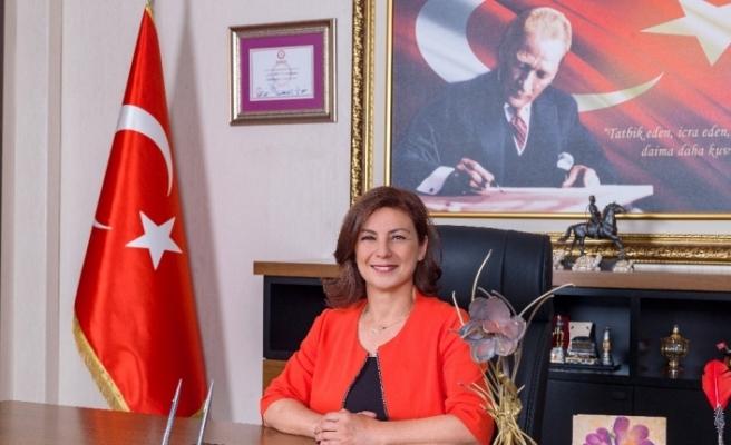 Başkan Köse Gazeteciler Günü'nü kutladı