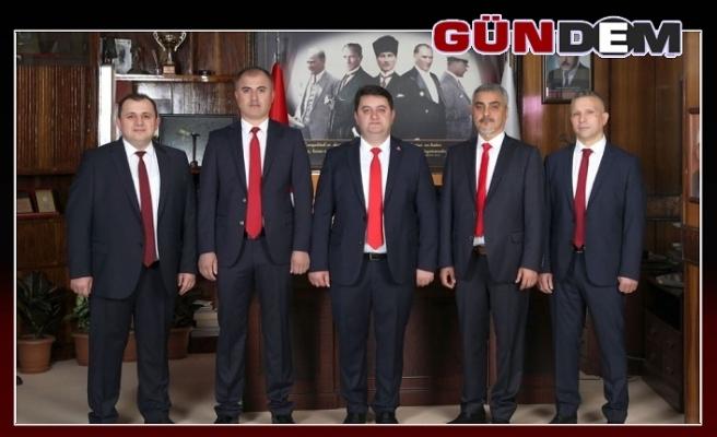GMİS, Rahşan Ecevit'i Unutmadı