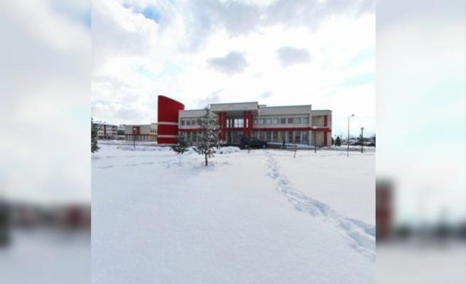 En popüler tatil bölgeleri kar yağışı nedeniyle kapatıldı