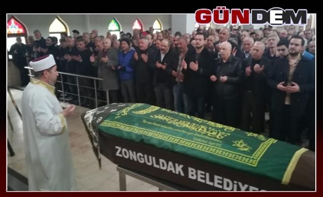 Murat Pulat'ın hala acısı!