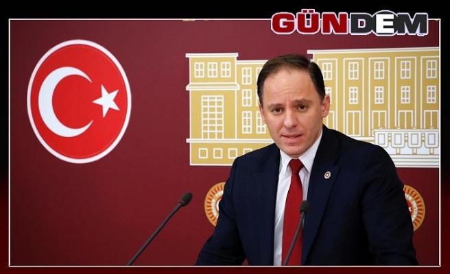 """Zonguldak'ta """"kanser sorusu"""" yanıtsız kaldı"""