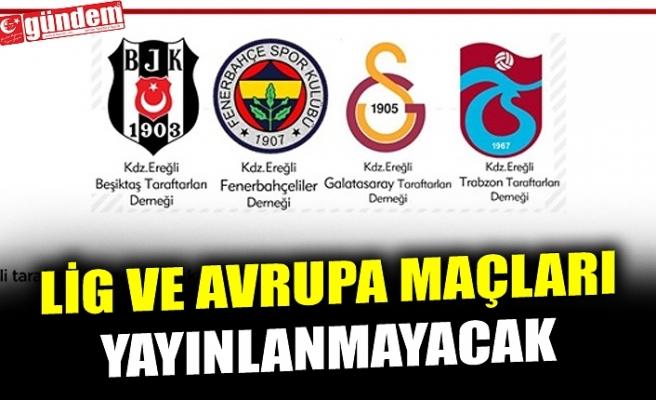 RENKLERİN KARDEŞLİĞİ PLATFORMU'NDAN DUYURU !