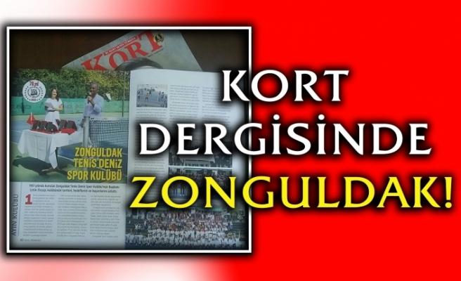 """""""Ayın Kulübü Zonguldak"""""""