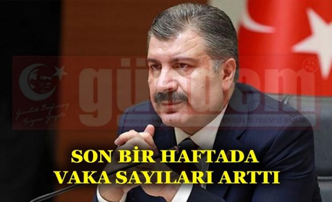 """""""EL ÖPÜP SARILMADAN GEÇİRECEĞİMİZ SON BAYRAM OLSUN!"""""""