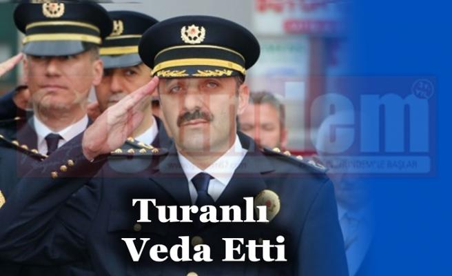 """HAKKINIZI HELAL EDİN"""