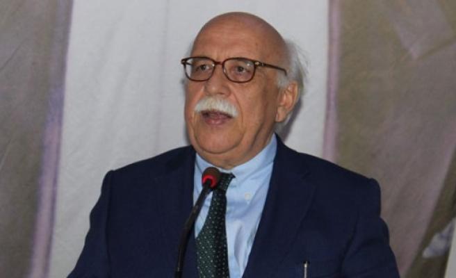 Öğretmen sayısını Milli Eğitim Bakanı açıkladı