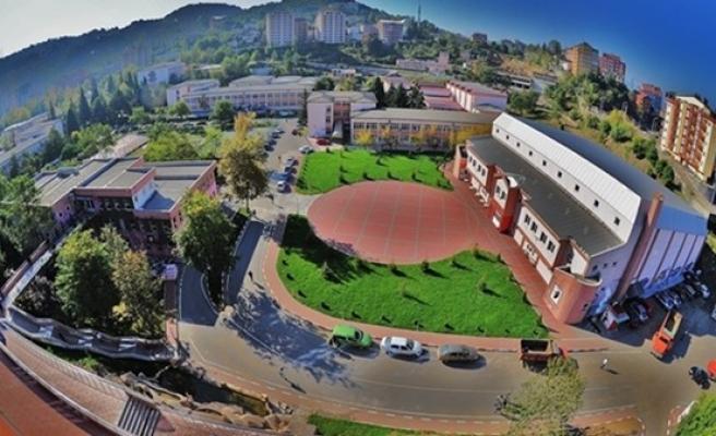 BEÜ Mühendislik Fakültesi Bilgisayar Mühendisliği 60 öğrenci alacak