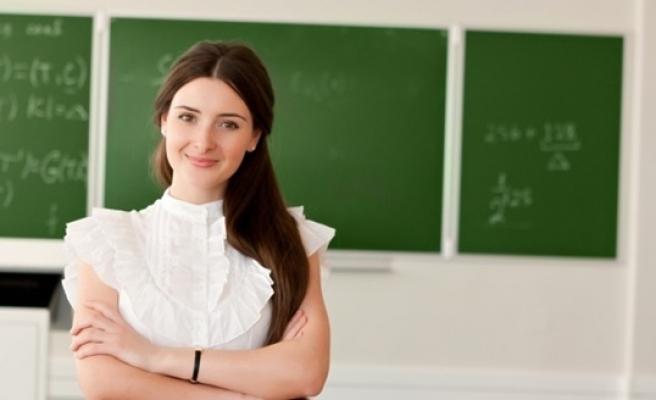 Bakanlık 15 Bin Öğretmen için tarih verdi