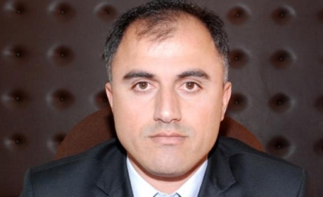 Mutlu, Benli´nin Zonguldak ziyaretini değerlendirdi