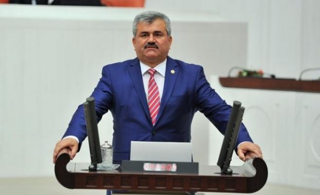 Ereğli-Devrek yolu 2018 yılının sonunda tamamlanacak