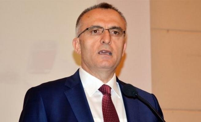 Maliye Bakanı: Araç fiyatlarında değişiklik söz konusu değil